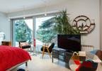 Dom na sprzedaż, Warszawa Wyględów, 256 m²   Morizon.pl   4089 nr12