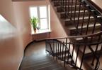 Mieszkanie do wynajęcia, Warszawa Śródmieście, 80 m² | Morizon.pl | 8523 nr10