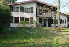 Dom na sprzedaż, Kierszek Tadeusza Kościuszki, 240 m²