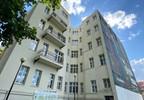 Biuro do wynajęcia, Wrocław Os. Stare Miasto, 90 m²   Morizon.pl   4199 nr6