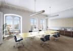Biuro do wynajęcia, Wrocław Os. Stare Miasto, 90 m²   Morizon.pl   4199 nr13