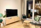 Mieszkanie na sprzedaż, Warszawa Górny Mokotów, 38 m²   Morizon.pl   4923 nr17
