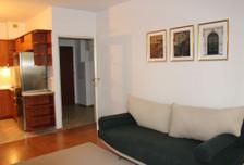 Mieszkanie do wynajęcia, Warszawa Praga-Północ, 42 m²