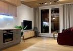 Mieszkanie na sprzedaż, Warszawa Górny Mokotów, 38 m²   Morizon.pl   4923 nr3