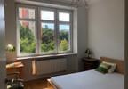 Mieszkanie do wynajęcia, Warszawa Powiśle, 60 m² | Morizon.pl | 0286 nr11