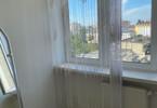 Morizon WP ogłoszenia | Mieszkanie do wynajęcia, Warszawa Śródmieście, 38 m² | 3103