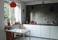 Mieszkanie do wynajęcia, Warszawa Saska Kępa, 58 m²