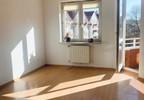 Mieszkanie do wynajęcia, Warszawa Gocław, 58 m² | Morizon.pl | 9529 nr15