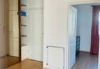 Mieszkanie do wynajęcia, Warszawa Gocław, 58 m² | Morizon.pl | 9529 nr6
