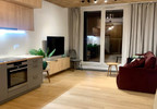 Mieszkanie na sprzedaż, Warszawa Górny Mokotów, 38 m²   Morizon.pl   4923 nr13