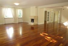 Dom do wynajęcia, Warszawa Wilanów, 700 m²