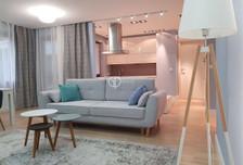 Mieszkanie do wynajęcia, Warszawa Mokotów, 83 m²
