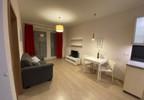 Mieszkanie do wynajęcia, Wrocław Śródmieście, 42 m² | Morizon.pl | 3698 nr3