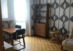 Mieszkanie na sprzedaż, Wrocław Plac Grunwaldzki, 48 m²   Morizon.pl   3770 nr9