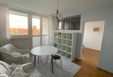 Mieszkanie do wynajęcia, Wrocław Grabiszyn-Grabiszynek, 50 m²
