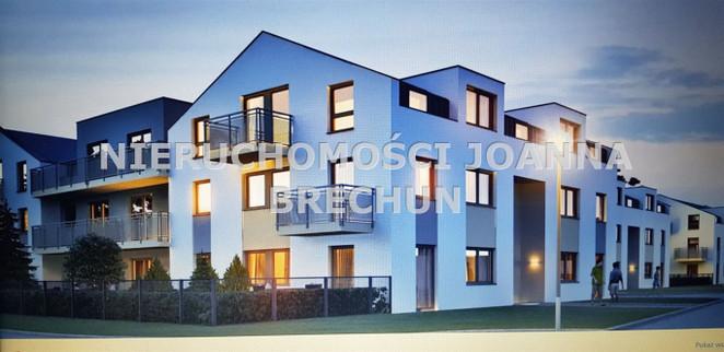 Morizon WP ogłoszenia | Mieszkanie na sprzedaż, Wrocław Os. Psie Pole, 85 m² | 3571
