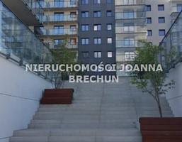 Morizon WP ogłoszenia   Mieszkanie na sprzedaż, Wrocław Śródmieście, 37 m²   4134