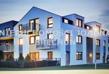Mieszkanie na sprzedaż, Wrocław Os. Psie Pole, 43 m²