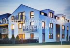 Morizon WP ogłoszenia   Mieszkanie na sprzedaż, Wrocław Os. Psie Pole, 43 m²   6429