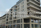 Morizon WP ogłoszenia   Mieszkanie na sprzedaż, Wrocław Śródmieście, 135 m²   2432