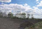 Morizon WP ogłoszenia | Działka na sprzedaż, Mędłów Mędłów / Atrakcyjna działka siedliskowa, 5400 m² | 7233