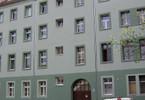 Morizon WP ogłoszenia | Mieszkanie na sprzedaż, Wrocław Krzyki, 65 m² | 1059