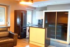 Mieszkanie na sprzedaż, Wrocław Krzyki, 58 m²