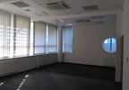 Biurowiec do wynajęcia, Kraków Krowodrza, 32 m²   Morizon.pl   6772 nr19