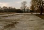 Grunt do wynajęcia, Kraków Przewóz, 1000 m² | Morizon.pl | 0984 nr9