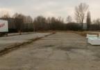 Grunt do wynajęcia, Kraków Przewóz, 1000 m² | Morizon.pl | 0984 nr10