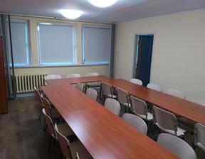 Biuro do wynajęcia, Kraków Os. Oficerskie, 24 m²