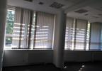 Biurowiec do wynajęcia, Kraków Krowodrza, 32 m²   Morizon.pl   6772 nr18