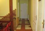 Dom na sprzedaż, Nowęcin, 190 m² | Morizon.pl | 2554 nr14