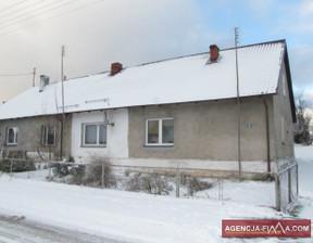 Mieszkanie na sprzedaż, Karwno, 74 m²