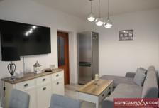 Mieszkanie na sprzedaż, Janowice, 64 m²