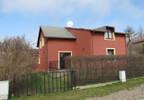 Dom na sprzedaż, Nowęcin, 190 m² | Morizon.pl | 2554 nr21