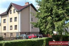 Dom na sprzedaż, Łeba Bolesława Chrobrego, 500 m²