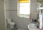 Dom na sprzedaż, Siemirowice Długa, 300 m² | Morizon.pl | 3992 nr9
