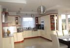 Dom na sprzedaż, Nowa Wieś Lęborska Ługi, 597 m² | Morizon.pl | 6753 nr3