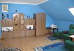 Dom na sprzedaż, Siemirowice Długa, 300 m² | Morizon.pl | 3992 nr11