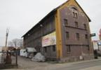 Centrum dystrybucyjne na sprzedaż, Lębork J. Kossaka, 1550 m² | Morizon.pl | 3607 nr3