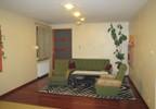 Dom na sprzedaż, Nowęcin, 190 m² | Morizon.pl | 2554 nr6