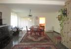 Dom na sprzedaż, Siemirowice Długa, 300 m² | Morizon.pl | 3992 nr6