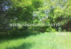 Działka na sprzedaż, Puszczykowo, 1215 m²   Morizon.pl   7849 nr6