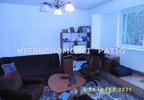 Dom na sprzedaż, Puszczykowo Kopernika, 214 m² | Morizon.pl | 1296 nr20