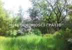 Działka na sprzedaż, Puszczykowo, 1215 m²   Morizon.pl   7849 nr8