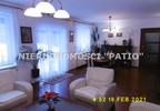 Dom na sprzedaż, Puszczykowo Kopernika, 214 m² | Morizon.pl | 1296 nr10