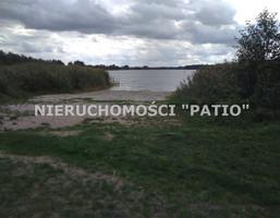 Morizon WP ogłoszenia   Działka na sprzedaż, Stęszew, 4200 m²   0800