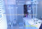 Dom na sprzedaż, Puszczykowo Kopernika, 214 m² | Morizon.pl | 1296 nr19
