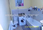 Dom na sprzedaż, Puszczykowo Kopernika, 214 m² | Morizon.pl | 1296 nr21